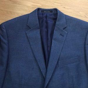Ralph Lauren Blazer/Sports Coat